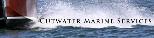 Cutwater Banner